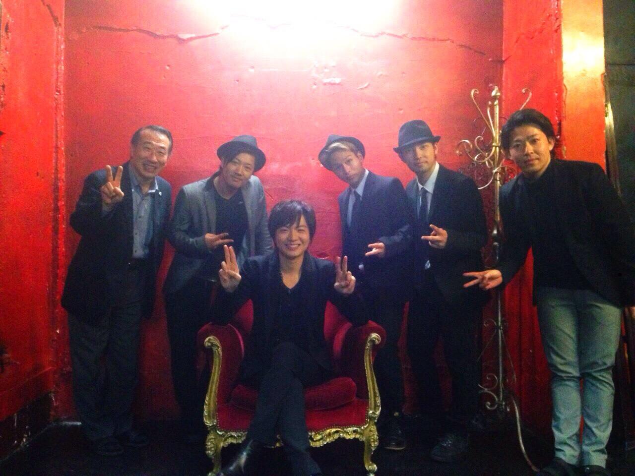 news_(1)