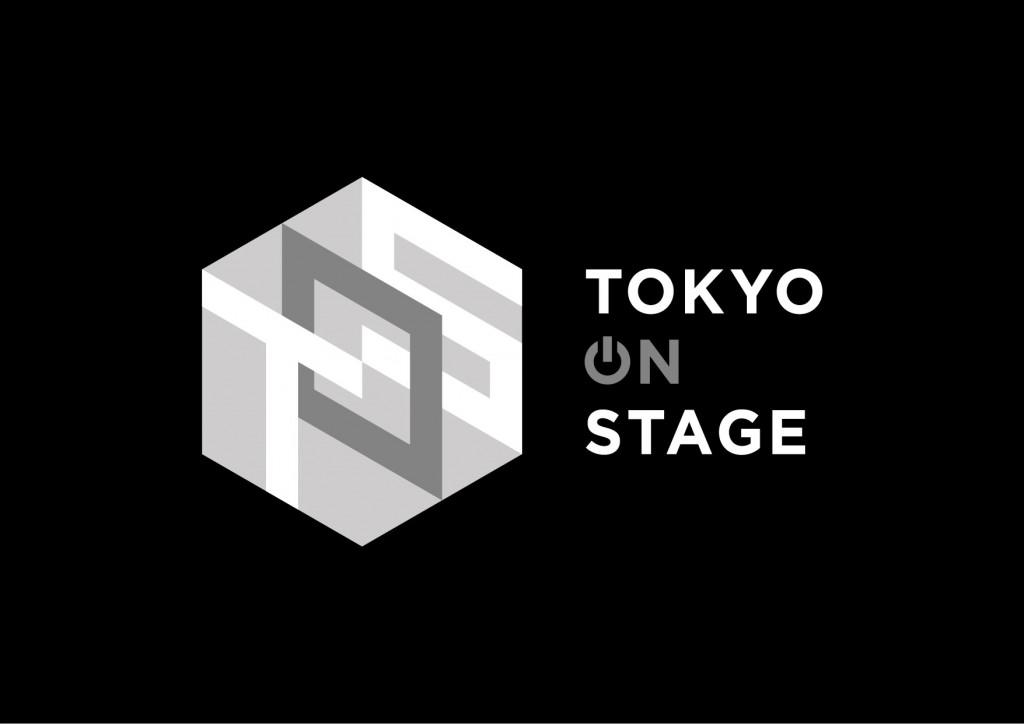 TOS_Logo_FIX_191210_RGB-02