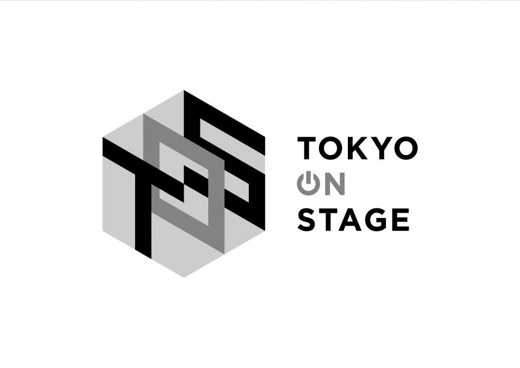 TOS_Logo_FIX_191210_RGB-07